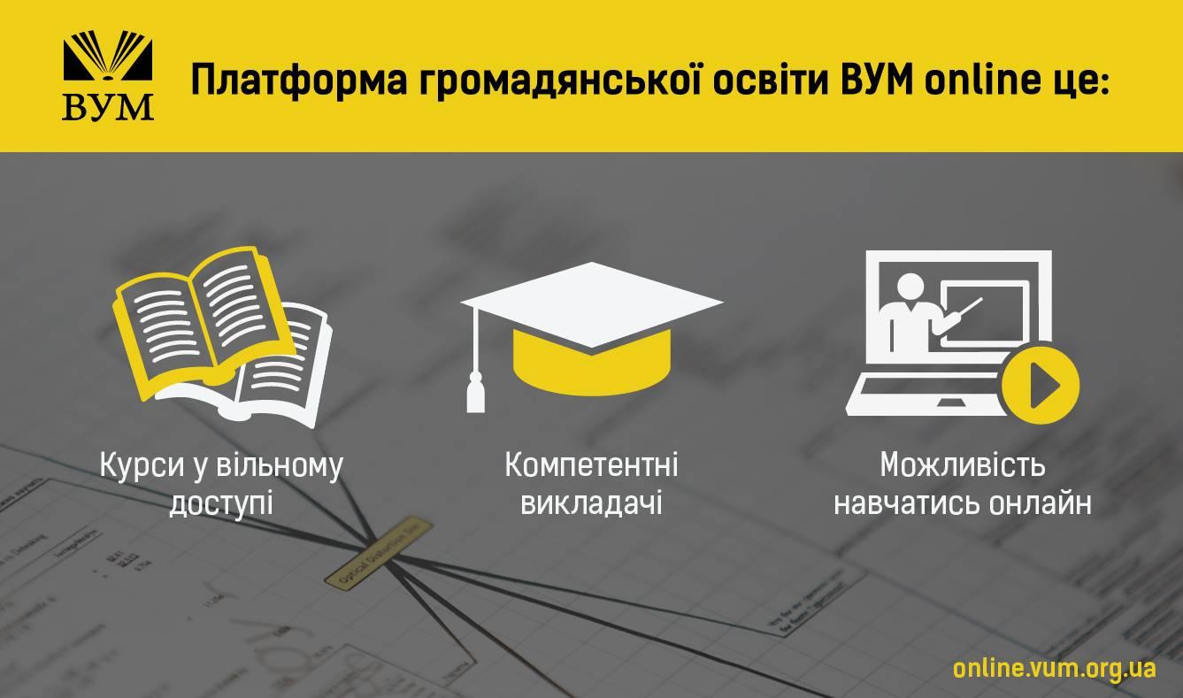 Open University of Maidan