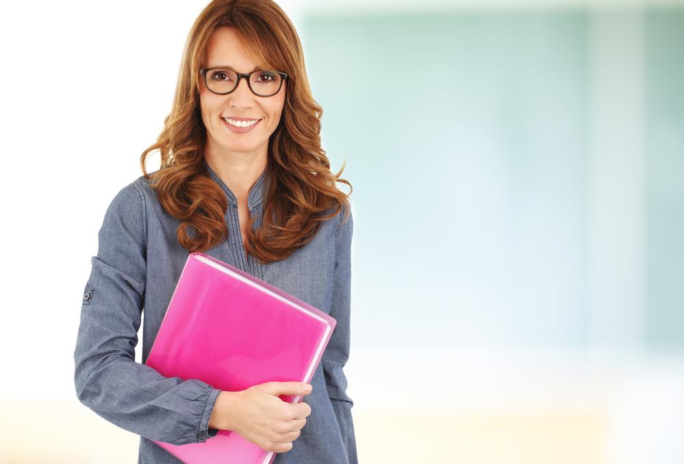 """""""Багато хто не розуміє глибини, чому вчителька сіла на підлогу поруч з учнями"""". Як працює пілотна школа в Решетилівці"""