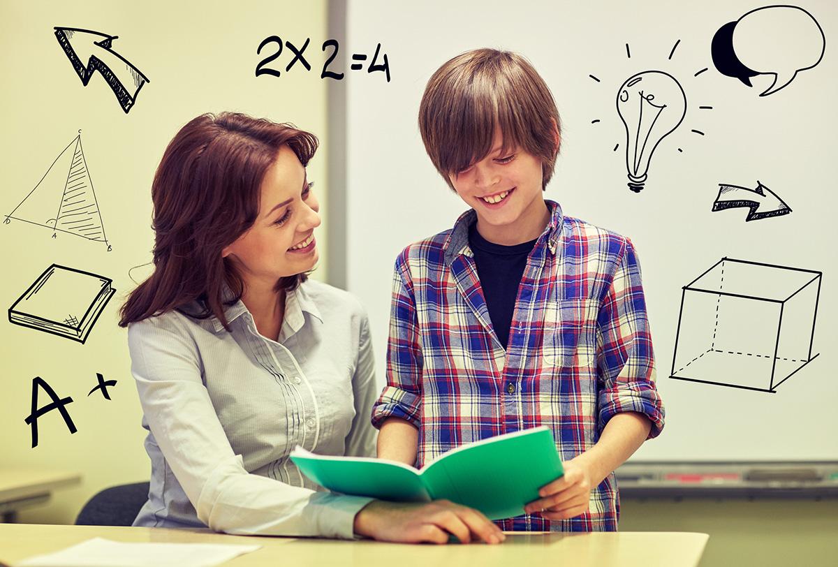 Як по-новому оцінюватимуть учнів перших класів | Нова українська школа