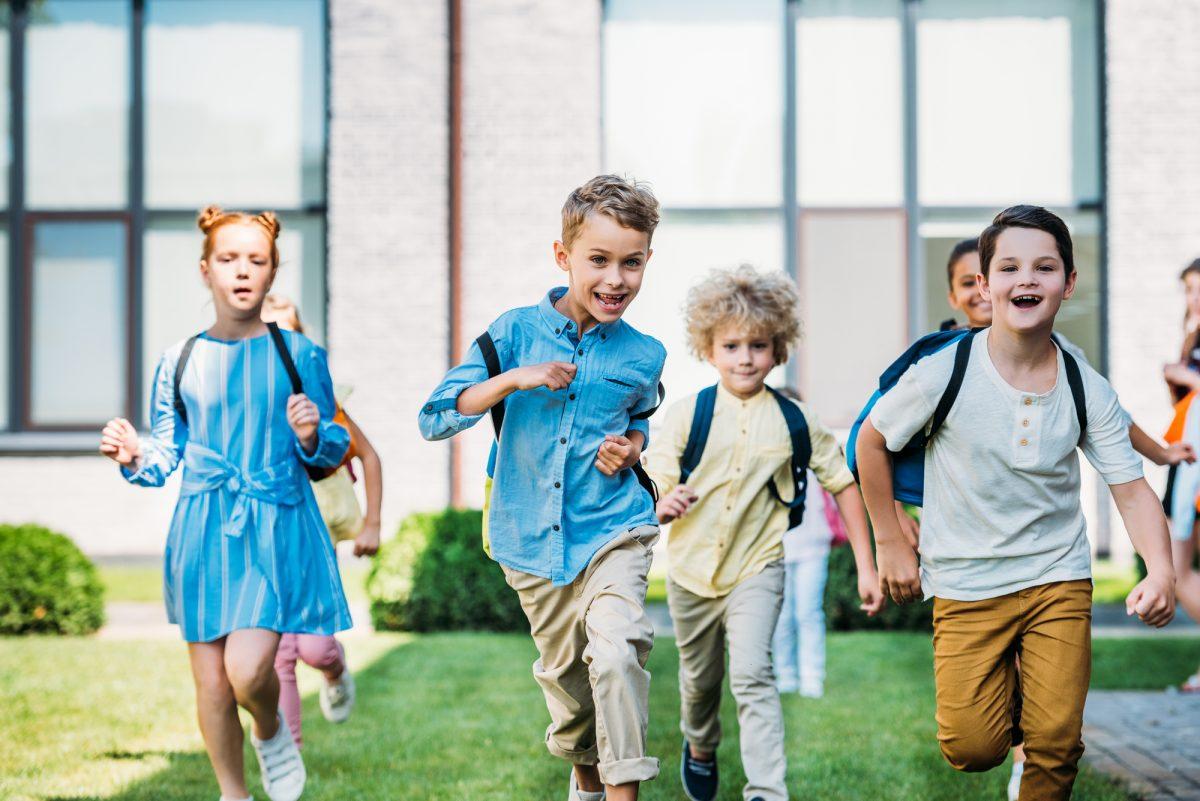 Експертка з інклюзії Марина Азімова: На перше місце треба ставити інтереси дитини, а не системи