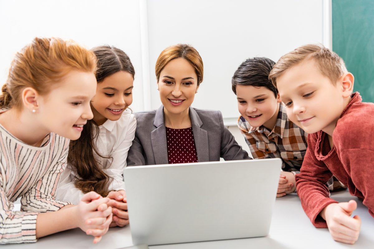 Прозора школа – як працює система відкритих бюджетів