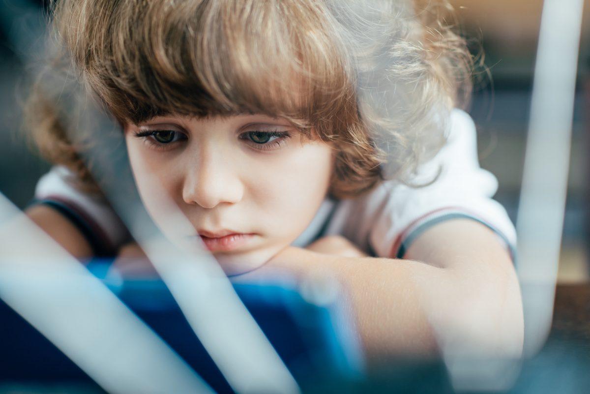 Чому байдужість учителя може дорого коштувати учню