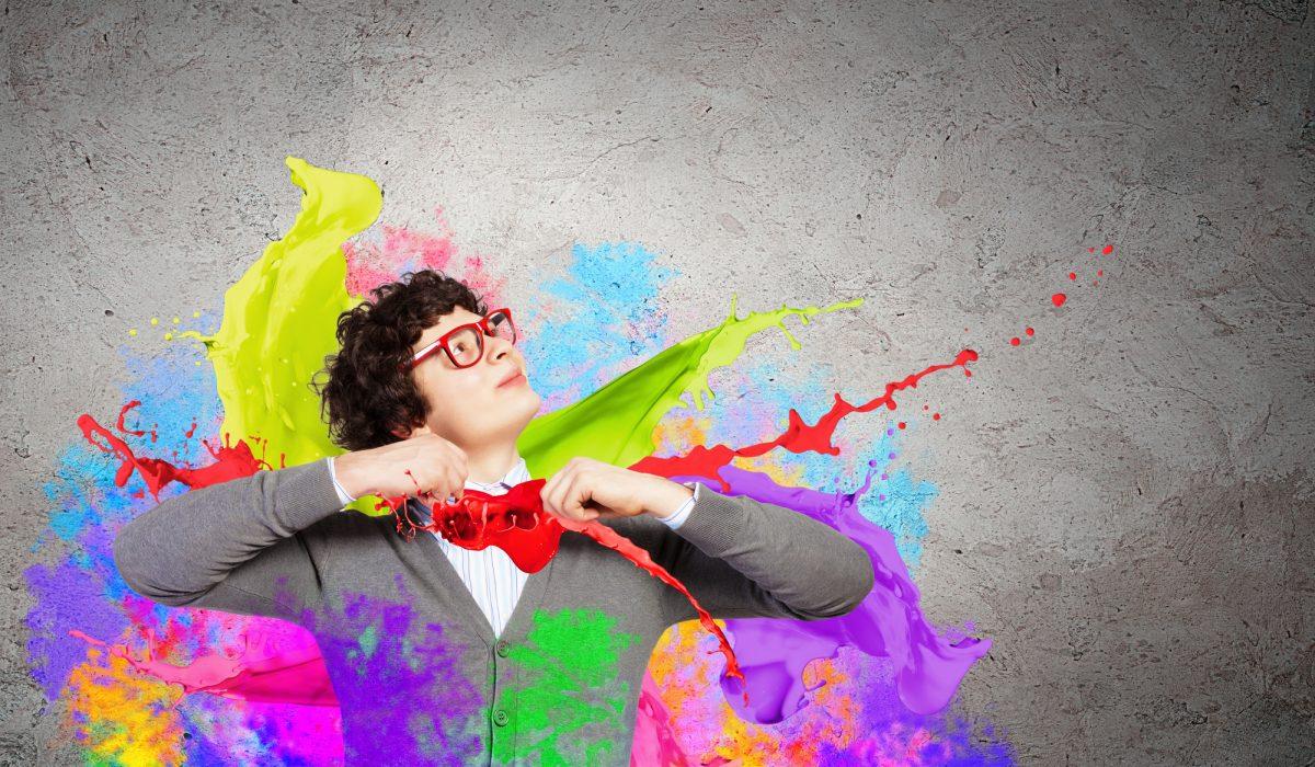 Профорієнтація – як старшокласникам обирати кар'єрний шлях