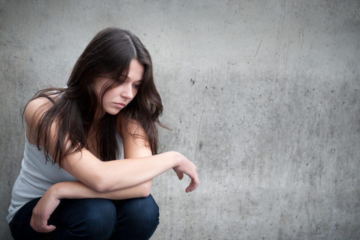 Алкоголь і підлітки. Що варто знати