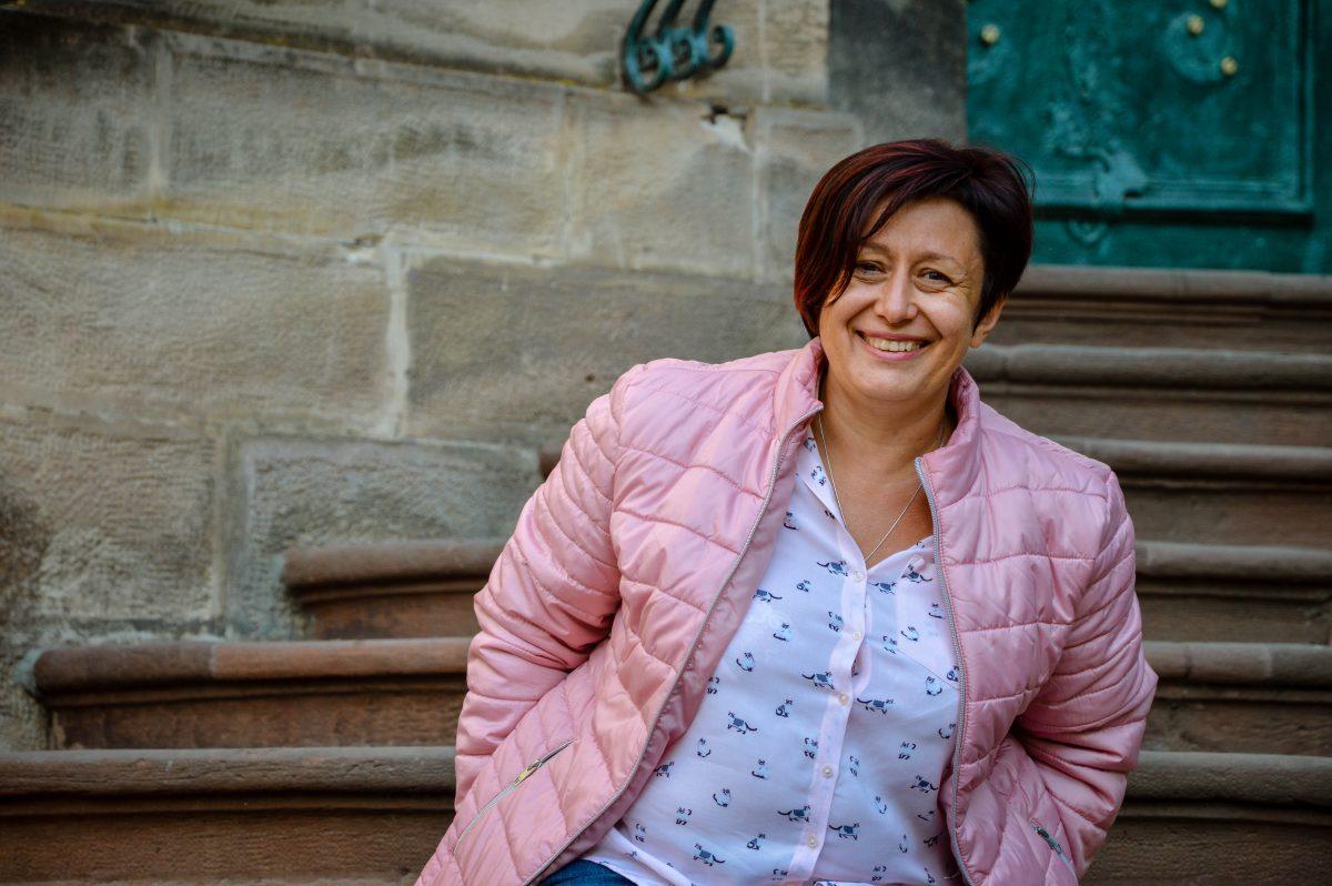 Право на освіту: як вчителі зі Львова навчають онкохворих дітей у лікарні