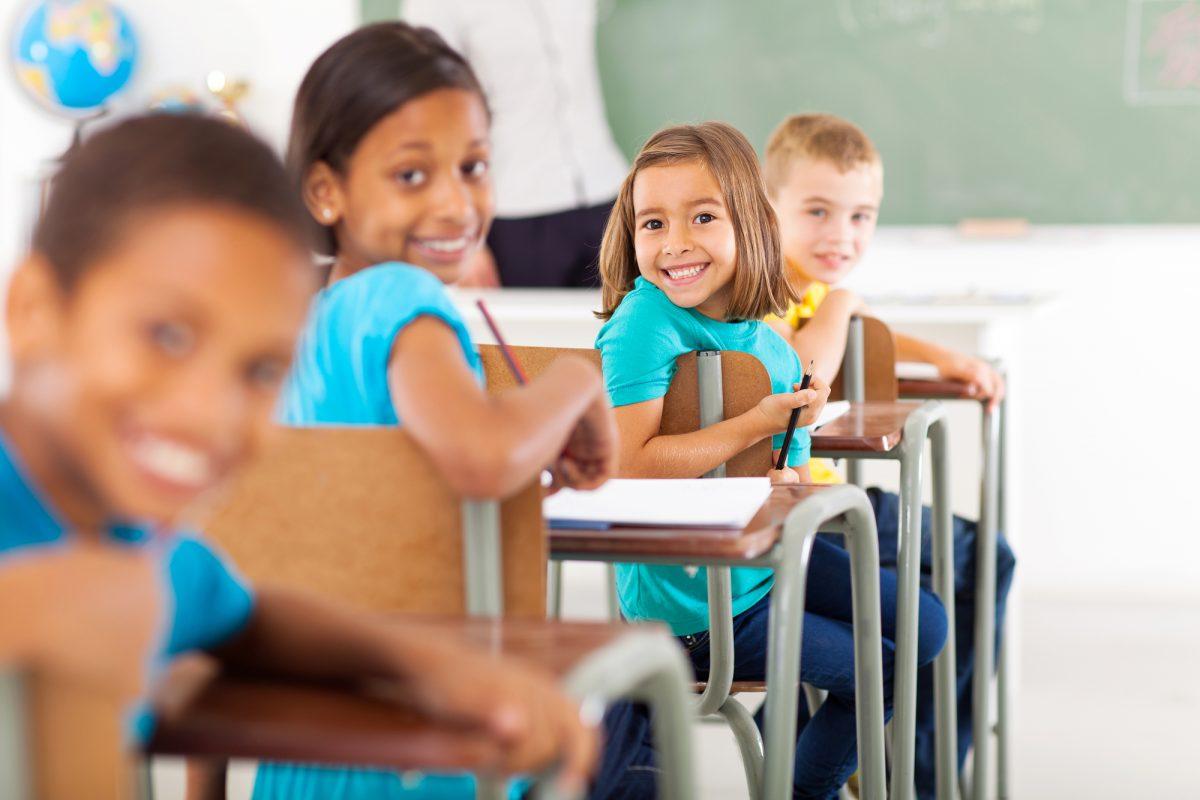 Сексуальна освіта: коли почати і що казати