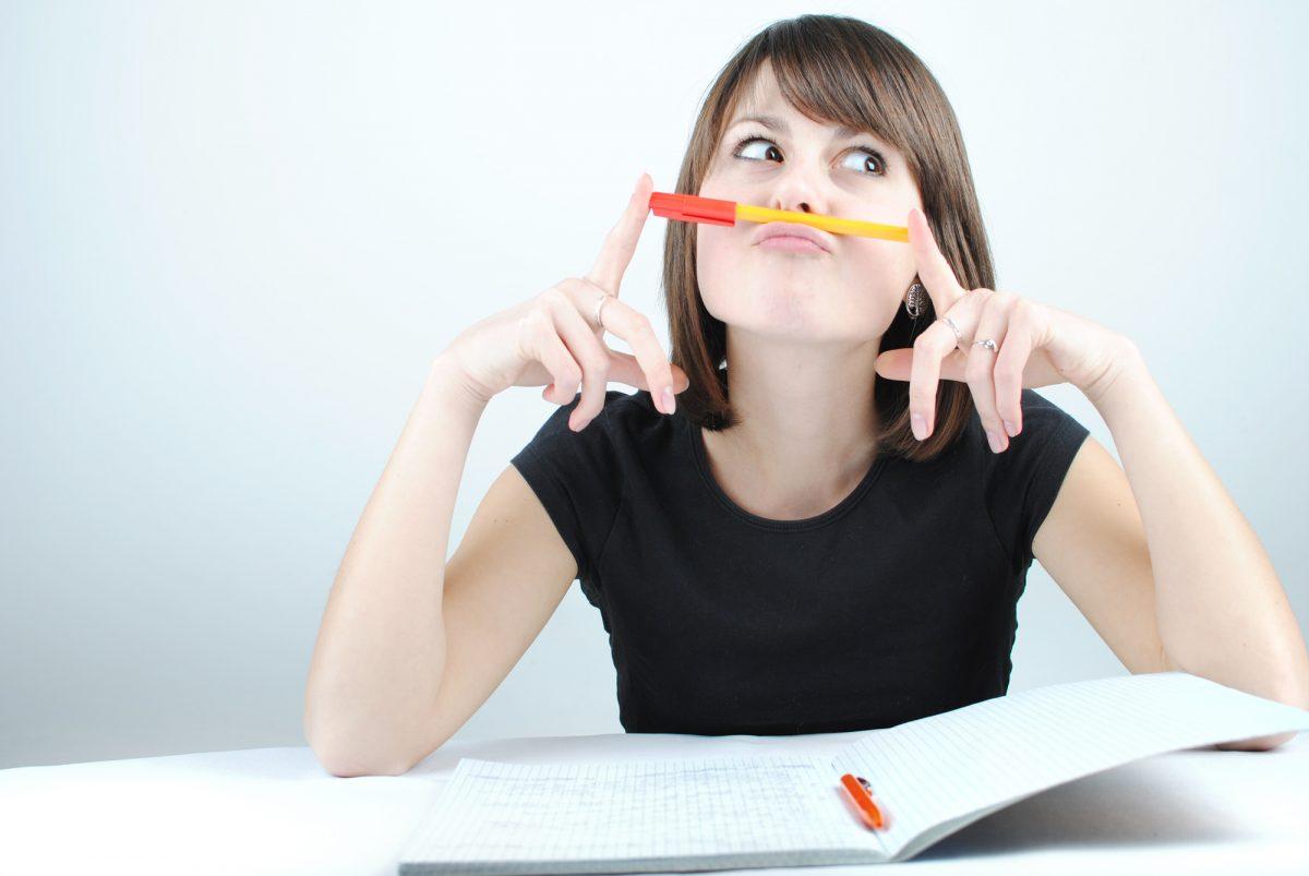 Як організувати роботу в класі. 5 лайфхаків