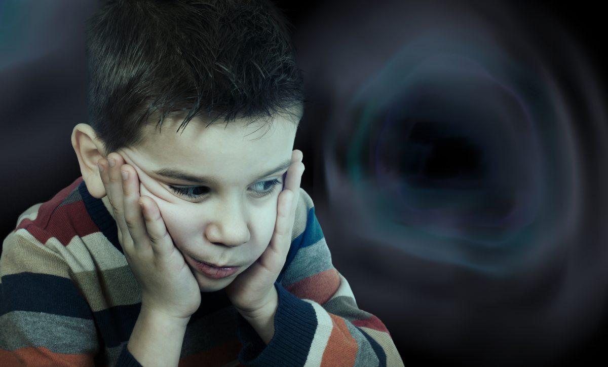 Проблеми в сім'ї дитини – чи повинна школа втручатися