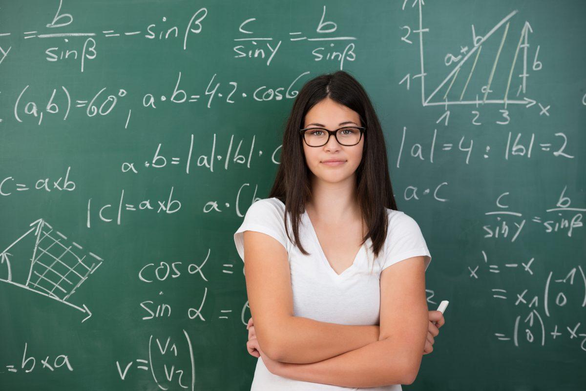Як провести найкращий урок математики. 4 поради вчителям (Частина 2)