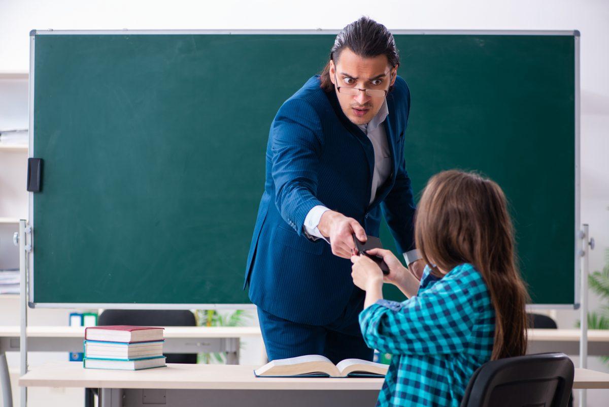 Правила класу: перший крок у розвитку громадянської компетентності