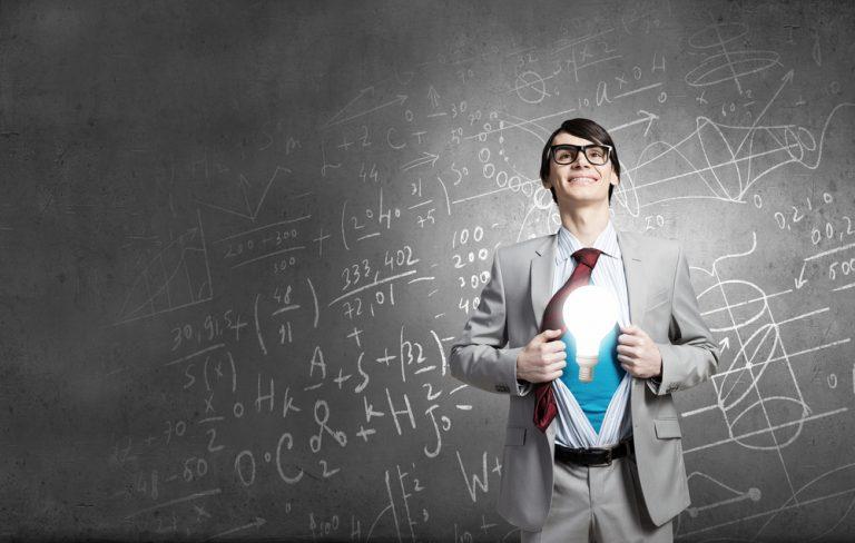 Як вчителям підвищувати кваліфікацію – методичні рекомендації МОН