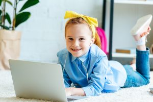 30+ способів організувати дистанційне навчання – добірка НУШ