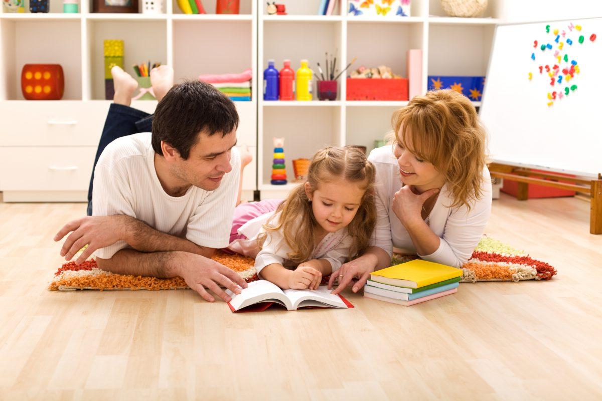 Навчання вдома: практичні поради для батьків від психологині ...