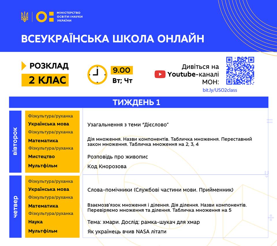 https://nus.org.ua/wp-content/uploads/2020/04/94628825_3488732761153277_1606468126919098368_o.png