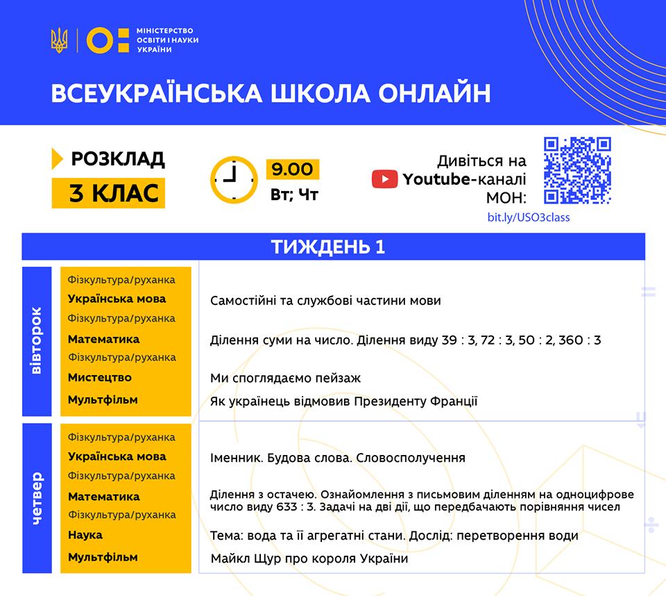 https://nus.org.ua/wp-content/uploads/2020/04/94727019_3488732801153273_4472290930690359296_o.png