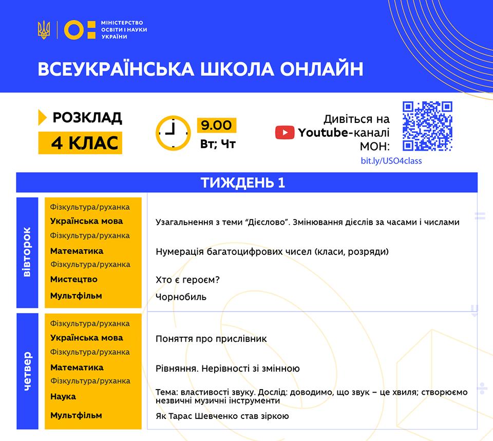 https://nus.org.ua/wp-content/uploads/2020/04/94927765_3488732867819933_1844170575065382912_o.png