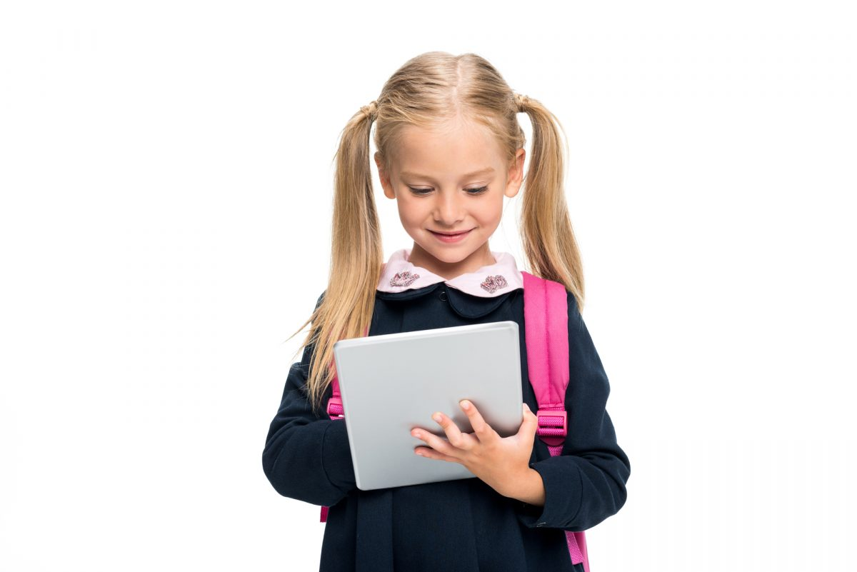 Як ТОП-20 шкіл за рейтингом ЗНО навчають дистанційно. Розповідають батьки і директори