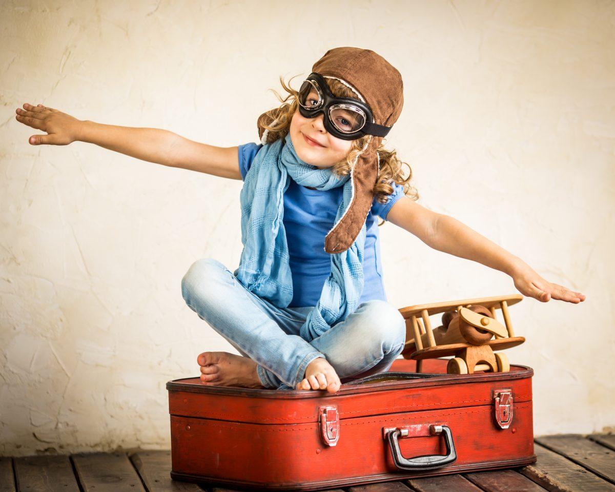 """До уваги вчителів! Модельна програма """"Я досліджую світ"""" для 4-го пілотного класу (вересень) + посібник"""