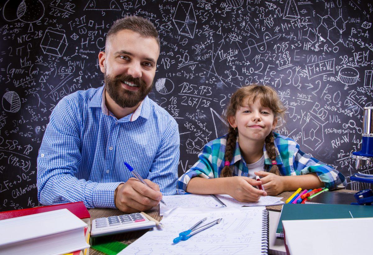 До уваги вчителів! Орієнтовне планування з математики для 4-х пілотних класів (на 12 годин, за Шияном)