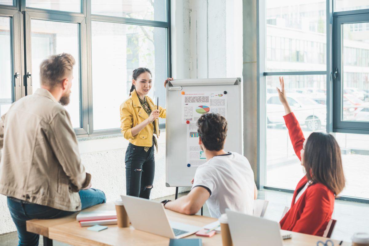 Нові завдання і функції центрів професійного розвитку педагогів