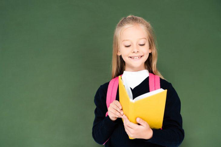 Як оцінювати учнів 3-4 класів НУШ – методичні рекомендації | Нова  українська школа
