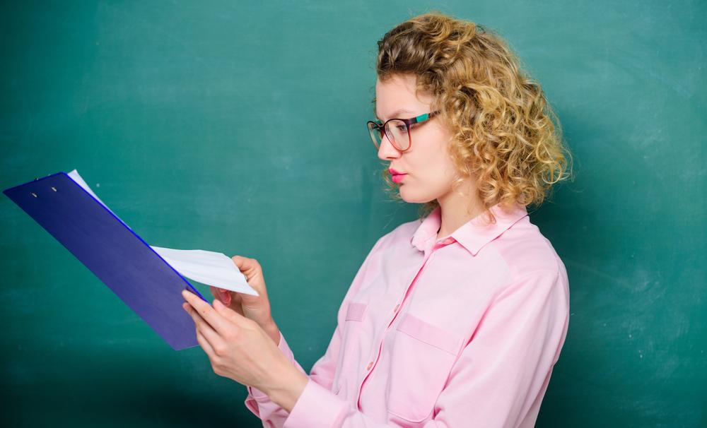 Навчання дітей з ООП: адаптація та модифікація навчальних програм