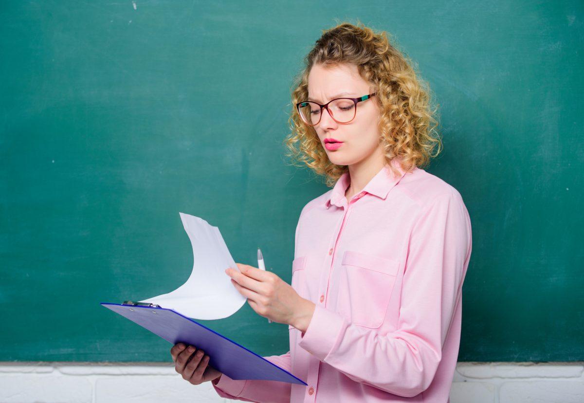 Підвищення кваліфікації – чи дав новий порядок вчителям більше варіантів