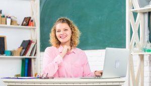Що говорять про Центри професійного розвитку педагогів їхні спеціалісти