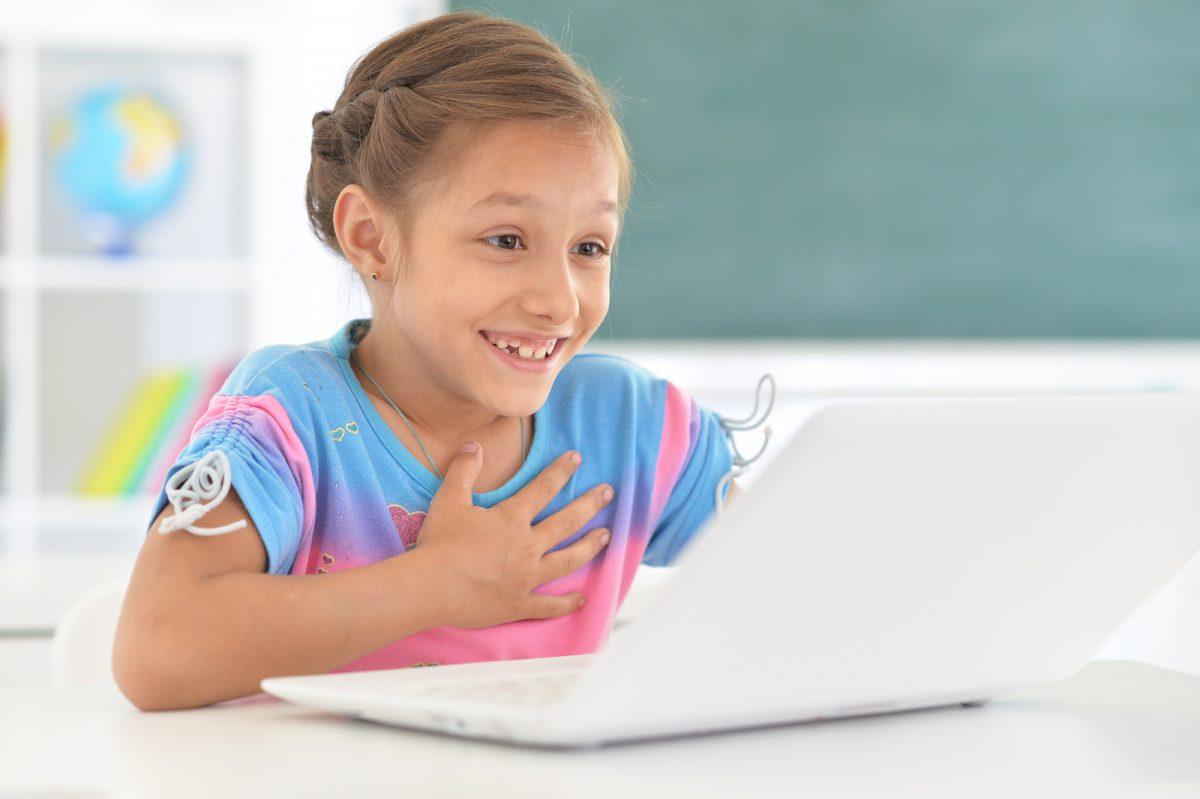 Специфіка дистанційної освіти Латинської Америки: цікаві рішення для організації навчання без інтернету
