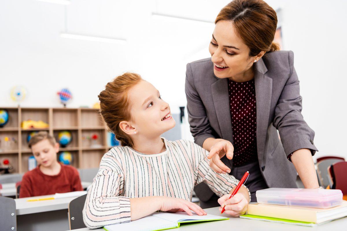 Як будуть впроваджувати професійний стандарт учителя
