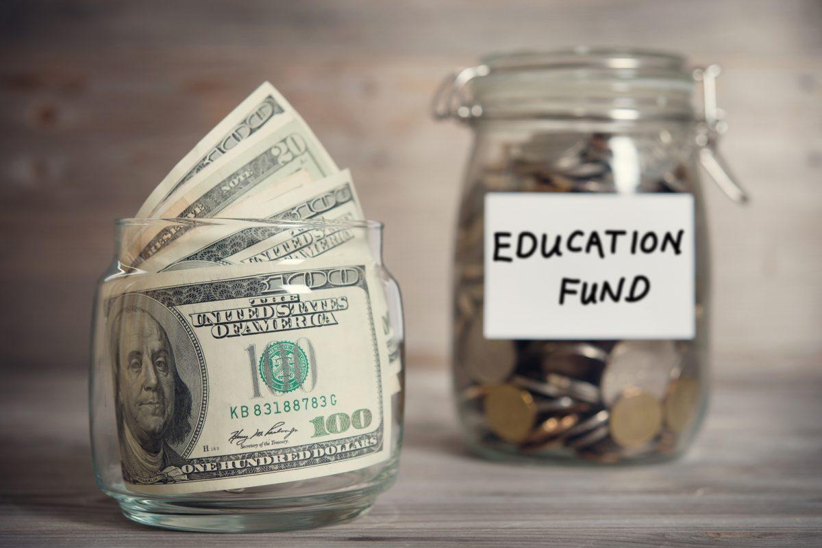 Хто і як за кордоном фінансує школи: Нідерланди, Британія, США, Естонія, Польща