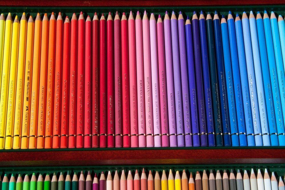 5 вправ з арттерапії для відновлення ресурсу вчителя