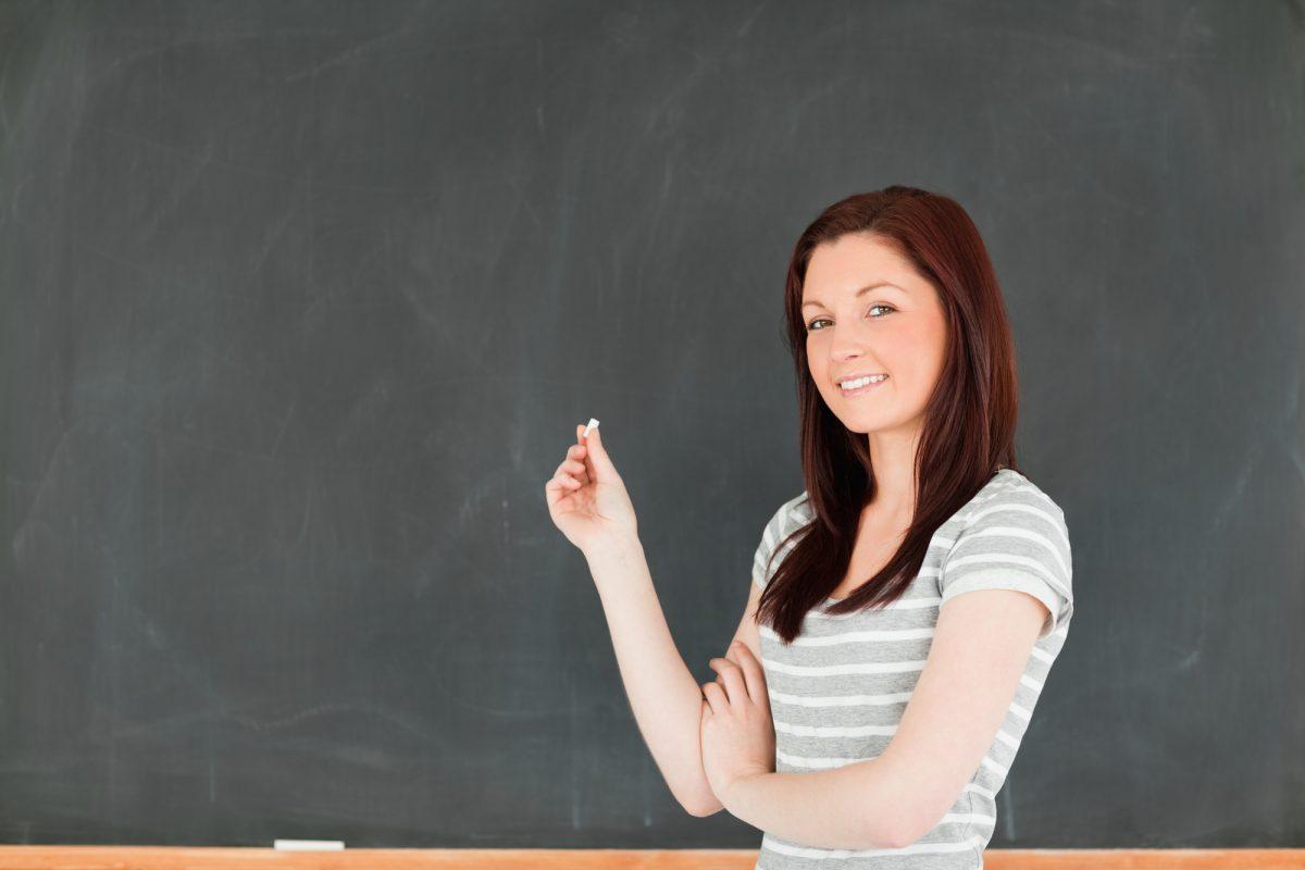 Як учителям знайти можливості підвищення кваліфікації в одному місці – запущено платформу EdWay
