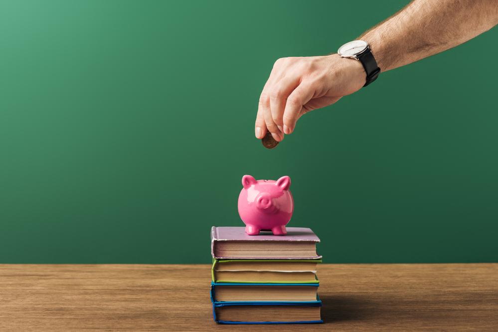Платити чи не платити що робити, якщо в школі вимагають гроші на ремонт2