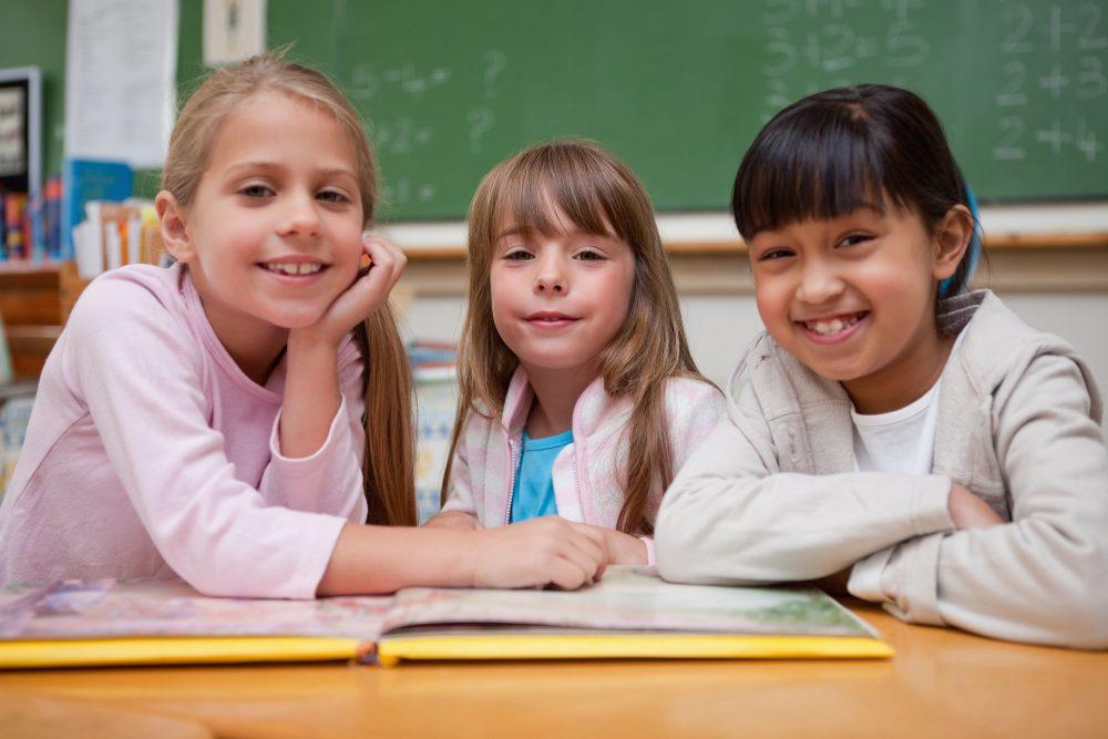 Чи змінилося викладання англійської в класах НУШ – результати дослідження