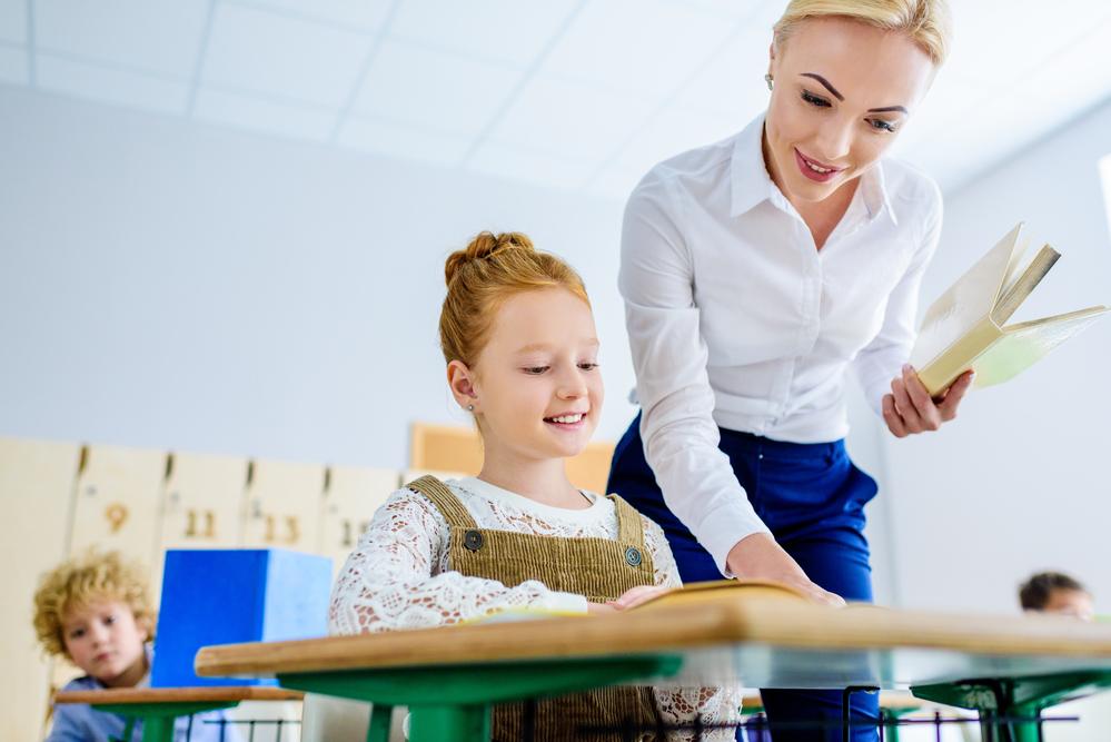 Як зацікавити дитину навчанням: лайфхаки від українських учителів